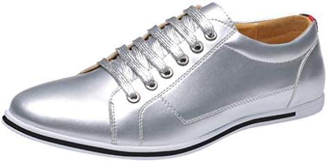 ビジネスシューズ メンズ 紳士靴 おしゃれ イングランドスタイル 高級靴 カジュアル 軽量 通気快適 ワイルド レースアップシューズ 防滑 履きやすい スニーカー 靴 ウォーキング シューズ 通勤 通学 普段用 冠婚葬祭就活 ドレス シューズ