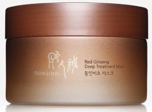 KOREAN-COSMETICS-DONGINBI-Red-Ginseng-Deep-Treatment-Mask-120ml-skin-radiance-spa-mask-pack-herbal-packs-nutrition001KR