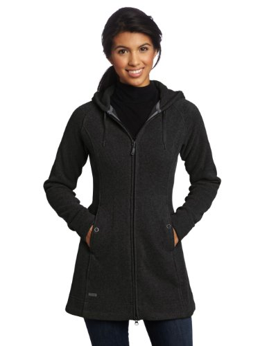 outdoor-research-womens-longitude-hoody-black-large