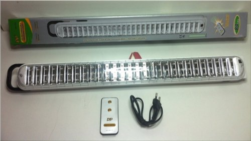 Torche Sans Lampe Baladeuse Led FilTélécommande Rechargeable 84 8wZ0kONnXP