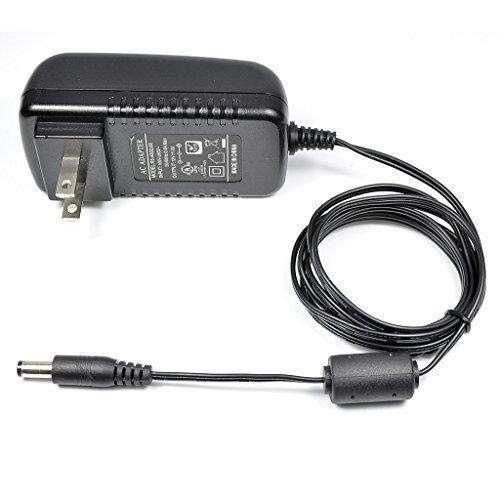 (Power Adapter Supply 12V for MAG 254 256 322, DREAMLINK Dlite T1PLUS T2 T5, FORMULER Z7+ US Plug)