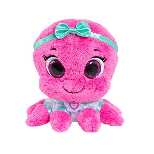 Disney Jr T.O.T.S. T.O.T.S. Bean Octopus
