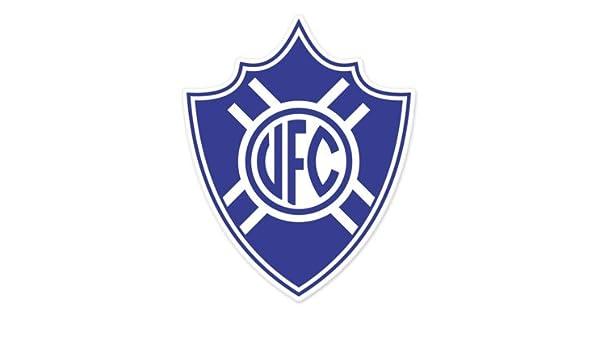 b8f444f539cc0 Amazon.com   Vitoria FC - ES - Brazil - Brasil Football Soccer Futbol - Car  Sticker - 5