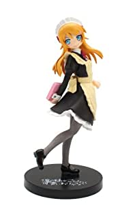 Amazon.com: Ore no Imouto ga Konna ni Kawaii Wake ga Nai Figure - 7