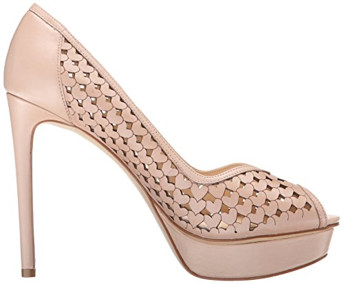Nine West Estate Pelle Tacchi Alti