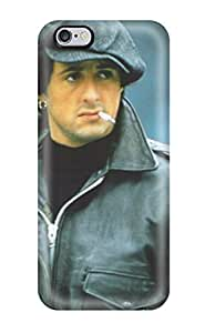 Hot Style DPjdpcc5223EHHmJ Protective Case Cover For Iphone6 Plus(sylvester Stallone)