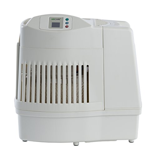 steam whole house humidifier - 9