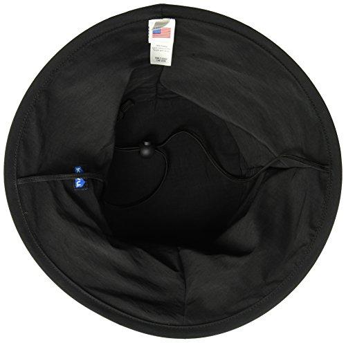 Stardust Bucket Donna Stardust Pescatore Unica Taglia Uomo Chillba Da 176 Kavu Cappello Spw5P7q7