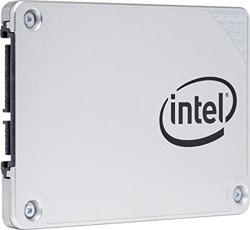 Intel Ssd 540s Series 120gb 2.5in Sata 6gb/s 16nm tlc res