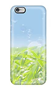 Iphone 6 Plus Cover Case - Eco-friendly Packaging(nature)