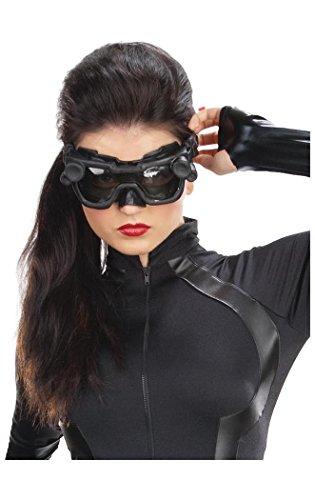 Batman Catwoman Goggles Mask ()