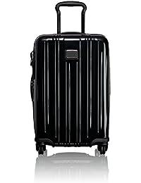 V3 International Expandable Carry-on, Black