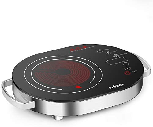 cusimax-hot-plate-electric-stove