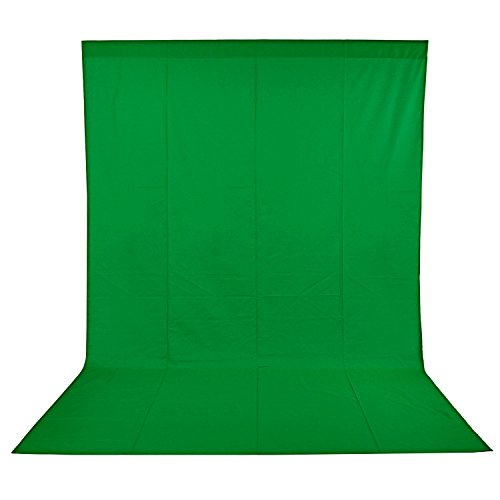 Collapsible Backdrop Background Photography Television