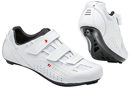 louis garneau road cycling shoes - 7
