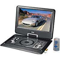 Pyle WPDH14 14 Personal DVD Player