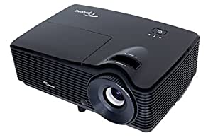 Optoma H181X 720p 3D DLP Home Theater Projector