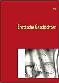www erotische geschichten esslingen