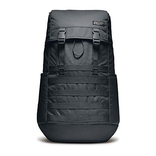 Nike Unisex Sportswear AF1 Backpack AF-1 Bag Laptop Sleeve G