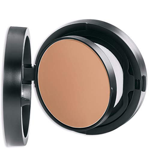 - Youngblood Mineral Radiance Creme Powder Neutral Foundation Refill, 0.25 Ounce