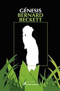 Génesis par Beckett