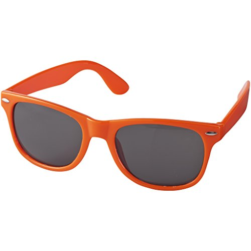 Gafas modelo sol de Rojo Ray Sun Bullet ZxdvT0wqv