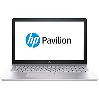 HP 15-CC183CL 12GB RAM 1TB HDD 15.6