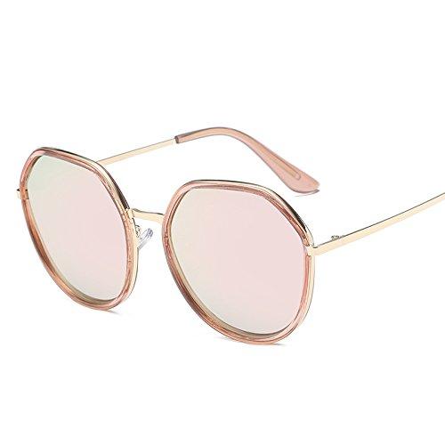 De Gafas De Sol Gafas De Polvo Gafas zhenghao Xue Sol Sol Gafas Sol De Polvo Ax8WqF