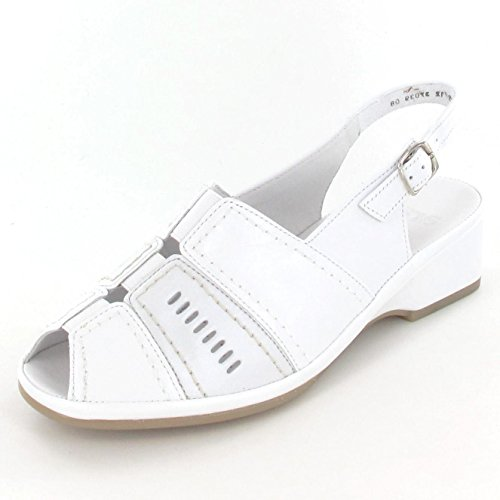 ARA 37039 sandales pour femme (36,5)