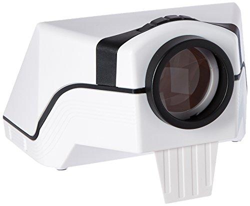 Paladone Smartphone Projector