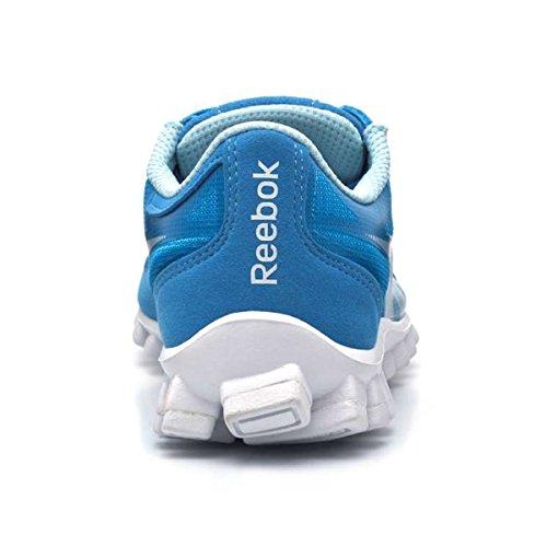 36 REEBOK Realflex Runing Femme Optimal Chaussure aZ1rZXwq