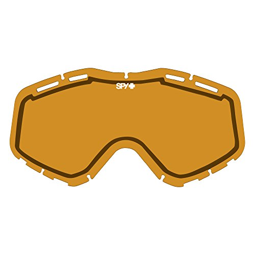 Spy Optic Getaway Replacement Lenses - Lenses Spy Goggles Replacement