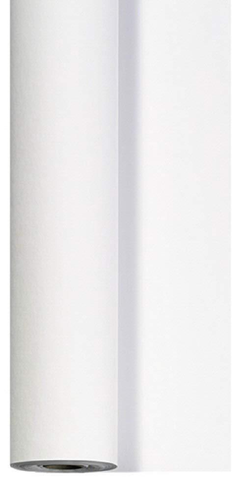 Dunicel® Tischdecke Weiss, 1,18m x 40m, 185484 Tischdeckenrolle Tischdeckenrolle Tischdeckenrolle 20ae22