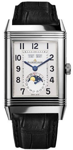 jaeger-lecoultre-grande-reverso-calendar-silver-dial-black-leather-mens-watch-q3758420