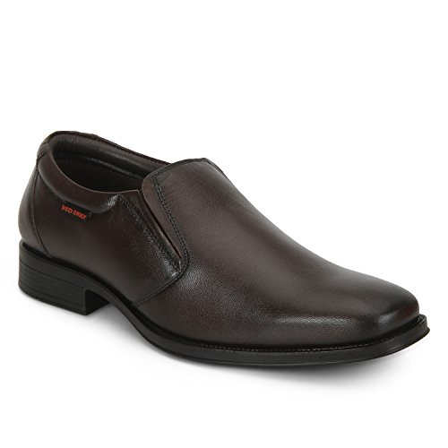 Red Chief Mens Rc3526 Formal Shoes Buy Online In Uae Shoes