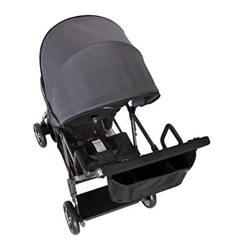 Baby Trend Sit n Stand Sport Stroller, Cambridge by Baby Trend (Image #3)