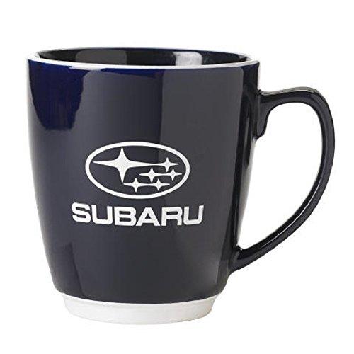 official-subaru-gear-ceramic-coffee-latte-mug-cup-navy