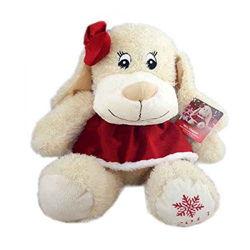 pet-smart-luv-a-pet-mrs-chance-puppy-dog-2013-collectible-plush-toy-18