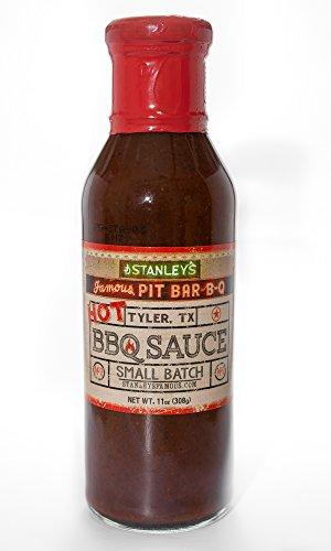 stanleys-famous-hot-bbq-sauce