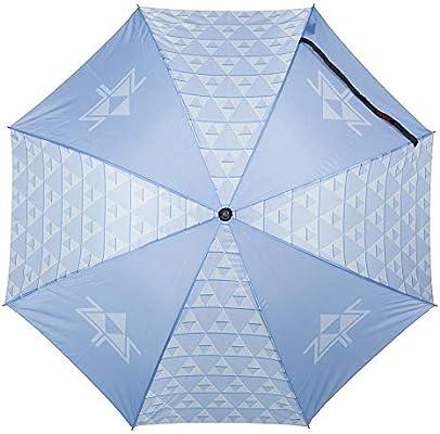 Legend of Zelda Umbrella Legend of Zelda Umbrella Link Umbrella Zelda Accessory