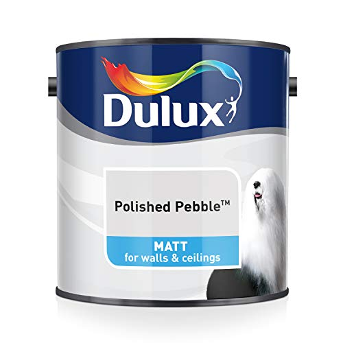 Dulux Silvers: Wall Paint > Paint Stain And Solvents > Painting Supplies