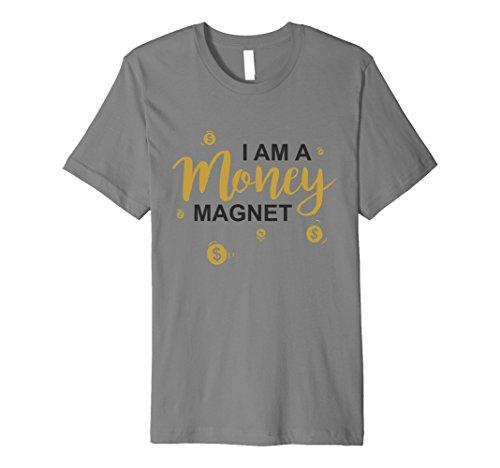 Attitude Magnet - 7