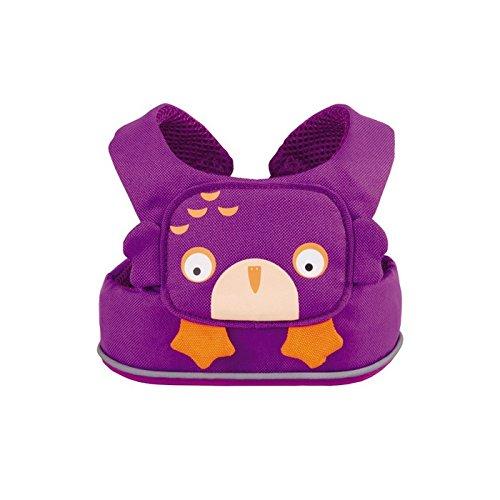 Trunki ToddlePak - Fuss Free Toddler Walking Reins & Kids Safety Harness...