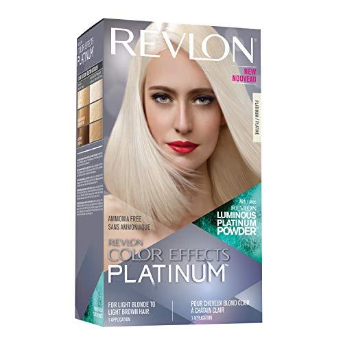 Revlon Color Effects Permanent