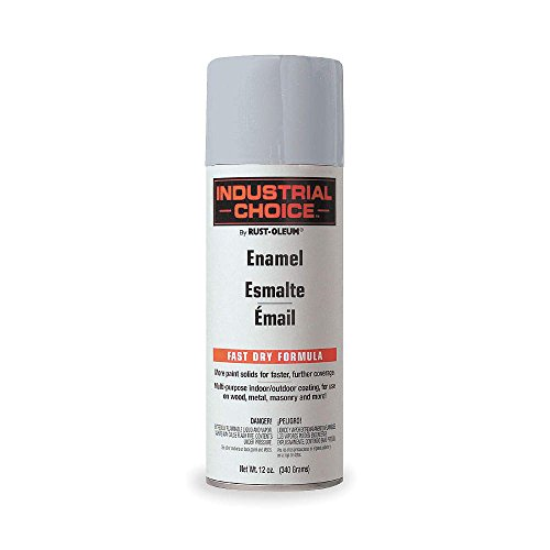 spray-paint-light-gray-12-oz