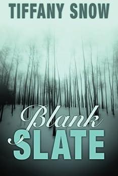 Blank Slate 161109948X Book Cover