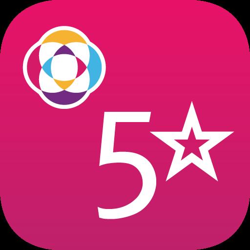 5Star Urgent Response (Best Prepaid Android Smartphone)