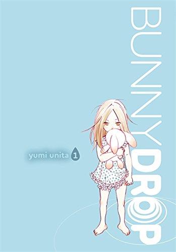 Download Bunny Drop, Vol. 1 pdf epub