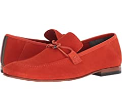 2e8b56a70 Amazon.com  Ted Baker Men s Hoppken Loafer