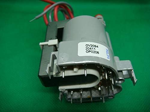 Transformador de línea OV2094/20411 PHILIPS Original: Amazon.es: Electrónica